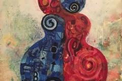 körpergrafik-blau-rot