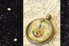 kosmos-chart