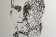 portrait-alex-Kopie